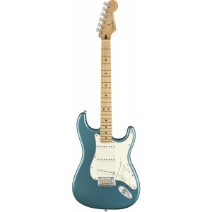 FENDER PLAYER STRATOCASTER TPL
