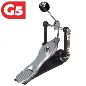 GIBRALTAR 5711S
