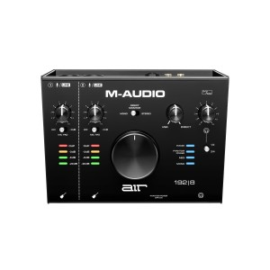 M-AUDIO AIR