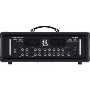 BOSS WAZA AMP HEAD 75