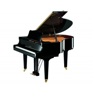 PIANO YAMAHA GB1K