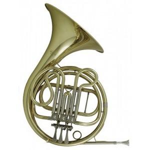 Trompa Roy Benson HR-302