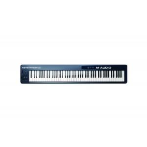 M-Audio Keystation 88 MkII