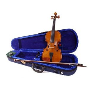 Violino Stentor Student I