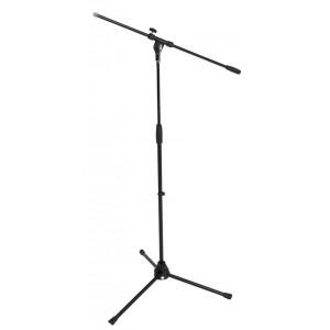 Suporte de microfone