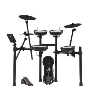Roland TD-07KV V-Drums