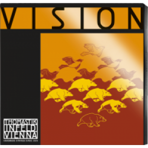Thomastik Vision Violino