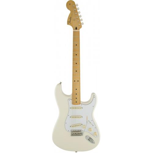 Guitarra Fender Jimi Hendrix Stratocaster