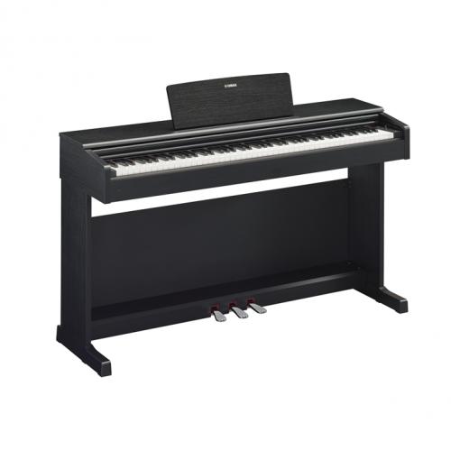 PIANO DIGITAL YAMAHA YDP144