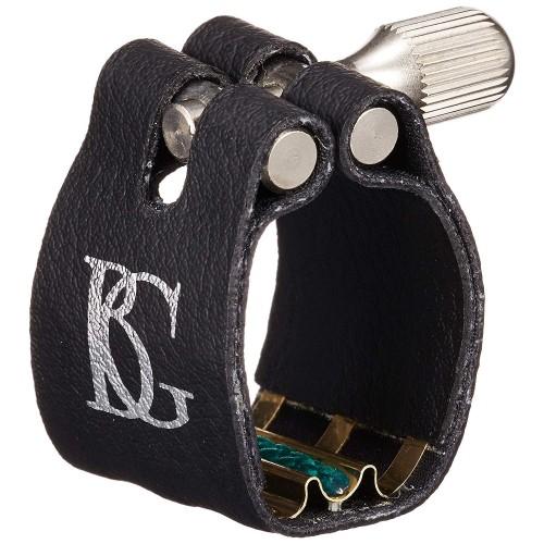 BG L9 SR