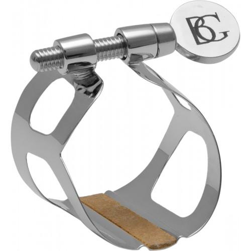 BG L80
