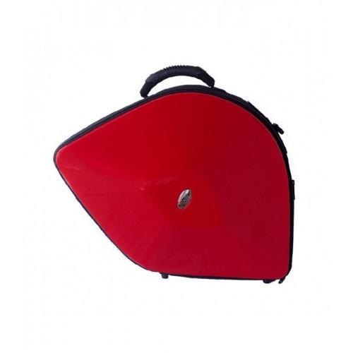 ESTOJO BAGS EV-I TROMPA BASIC