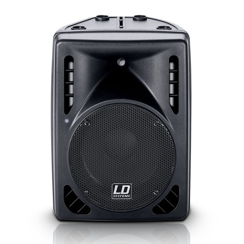 LD SYSTEMS PN1522