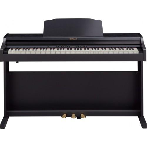 PIANO ROLAND RP-501R