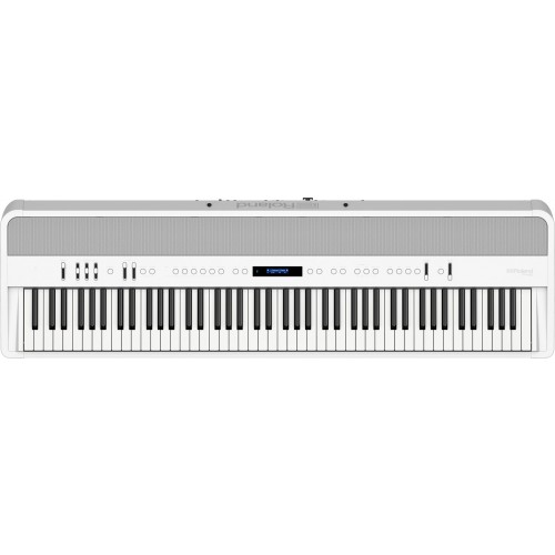 Piano Roland FP-90