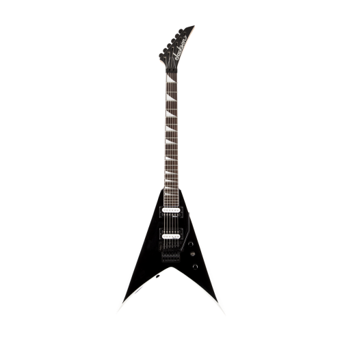 GUITARRA JACKSON JS32 KING V
