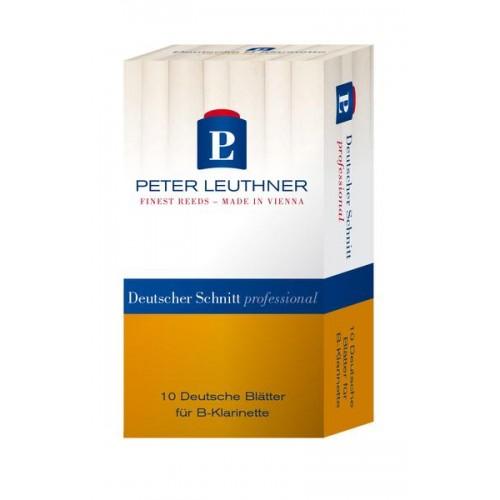 PETER LEUTHNER PROFESSIONAL CORTE ALEMÃO