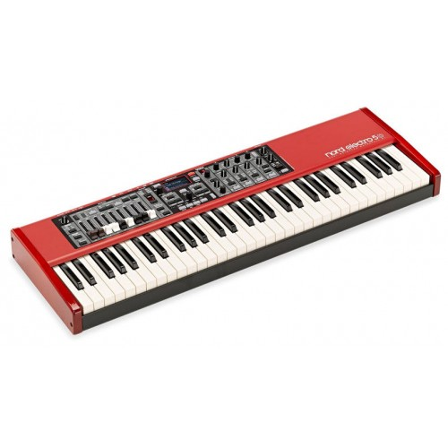 NORD ELECTRO 5D SW61
