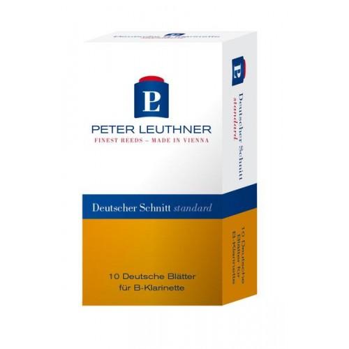 PETER LEUTHNER STANDARD CORTE ALEMÃO