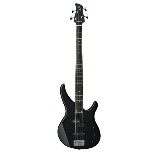 Yamaha TRBX 174 Black