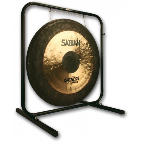 """30"""" CHINESE GONG"""
