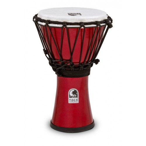 Djembe Toca Freestyle 7""