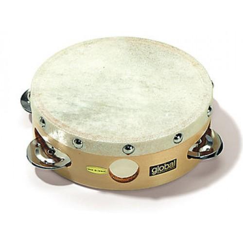 Sonor CGT6N