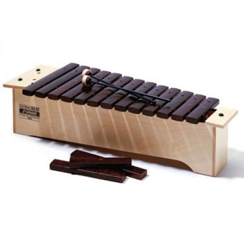 Xilofone Soprano Sonor SX GB