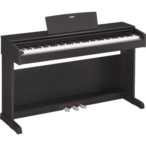 Piano Yamaha Arius YDP143