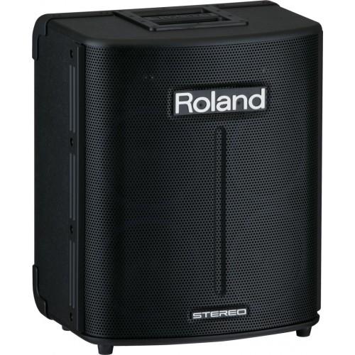 ROLAND BA-330