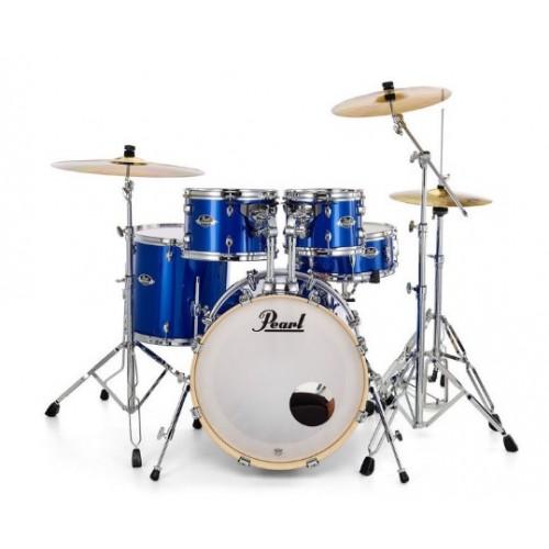 PEARL EXX705NBR/C EX. H.V. Blue
