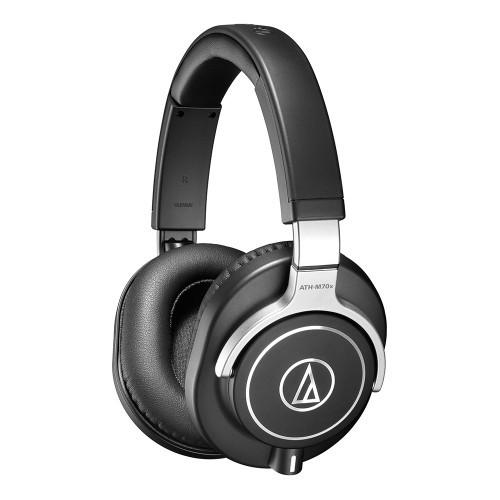 AUDIO-TECHNICA ATH-M70X