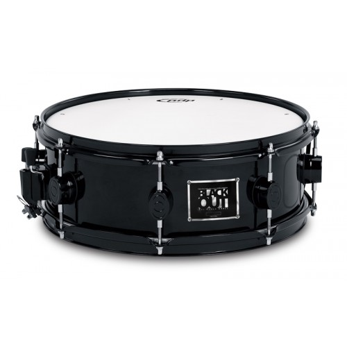 "DW PDP Blackout 14""x5"""