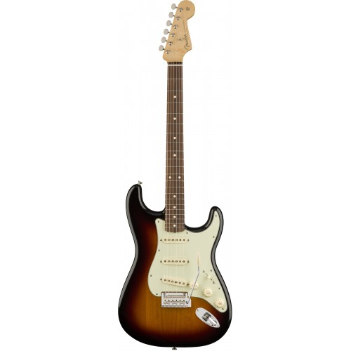 CLASSIC PLAYER 60S STRATOCASTER