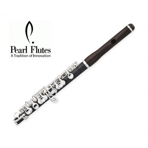 PEARL FLUTES PFP-165E