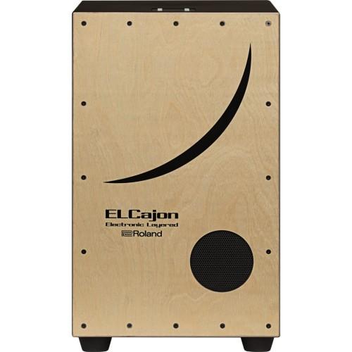 CAJON ROLAND EC-10