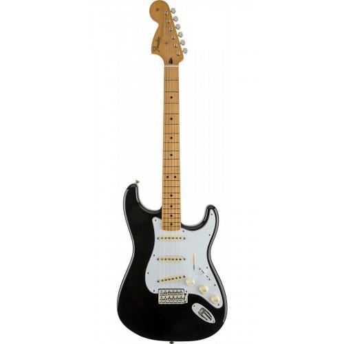 Fender Jimi Hendrix Stratocaster BK