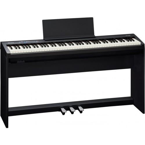 PIANO ROLAND FP-30