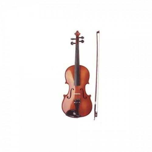 Violino Gara GKV100