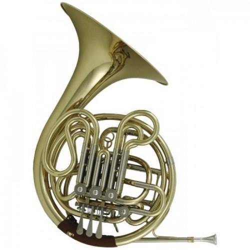Trompa dupla Roy Benson HR-501
