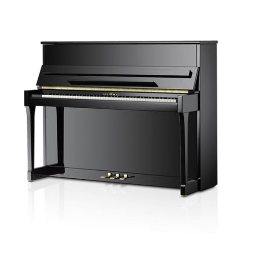 PIANO SCHIMMEL I115 TRADITIONAL
