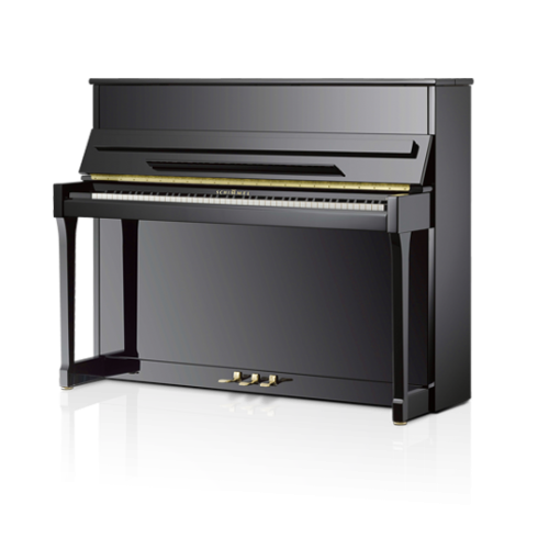 PIANO SCHIMMEL I119 TRADITION