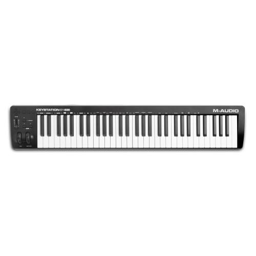 M-Audio Keystation 61 III