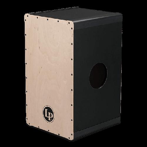CAJON LP BLACK BOX AMERICANA
