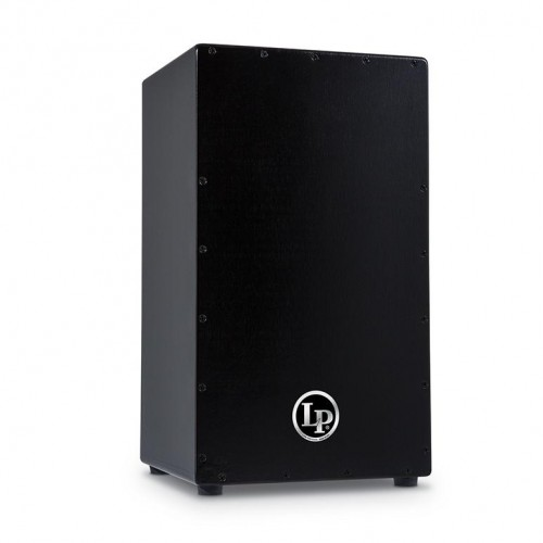 CAJON LP BLACK BOX