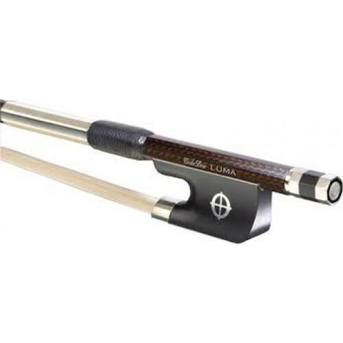 Arco de violino Coda Bow, modelo Luma