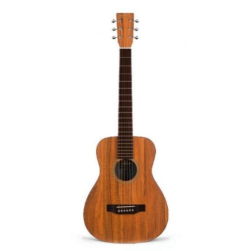 Guitarra Martin LXK2