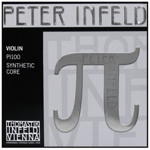 THOMASTIK PETER INFELD PI100 VIOLIN
