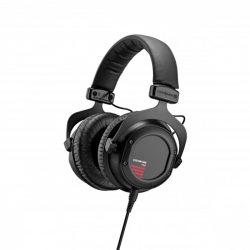 BEYERDYNAMIC CST ONE PRO PLUS BK