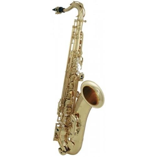 Saxofone tenor Roy Benson TS202